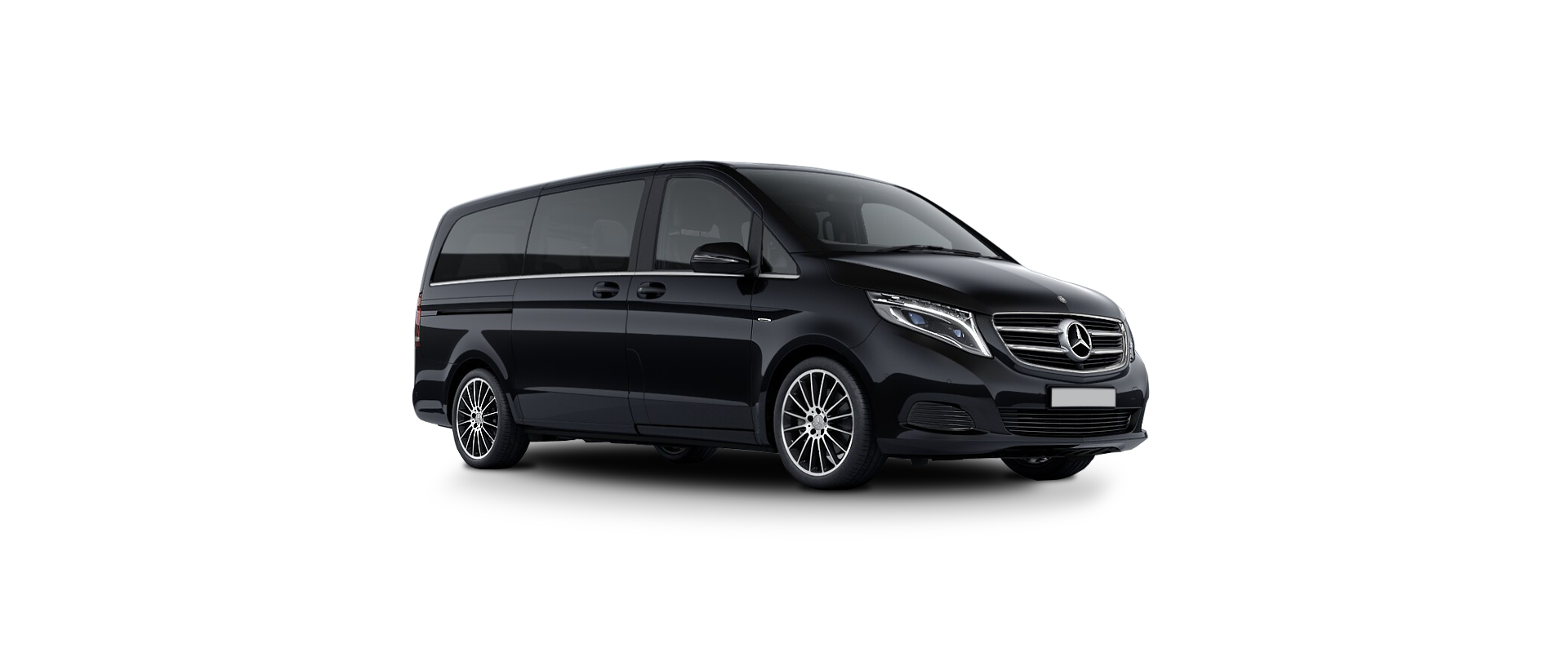 Used Mercedes Viano London >> London Airport Transfers - Book a transfer now!