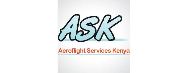 ASK Aeroflight Services Kenya